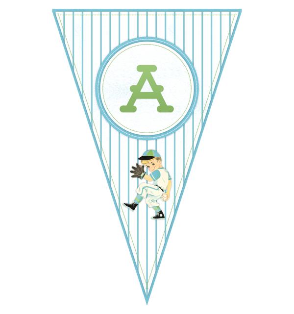 TCMandFPTFY-Baseball-Preview-A