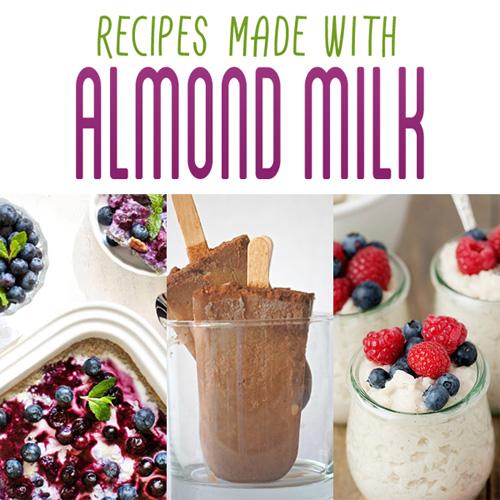 almondmilk0