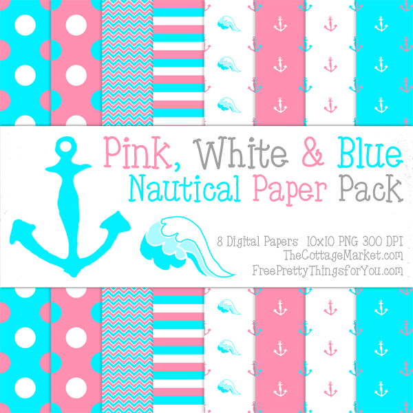 fptfy-nauticalpaperpack-featuredimage