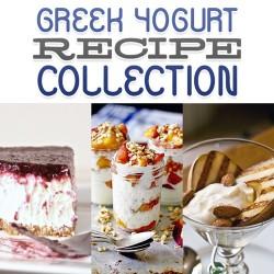 greekyogurt-featured