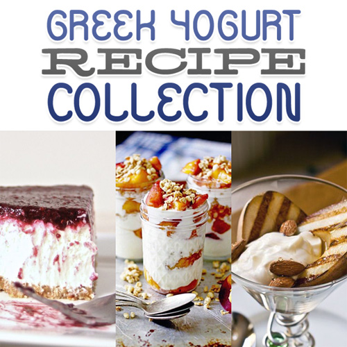 greekyogurt-featured