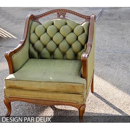 Design Par Deux