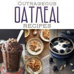 oatmeal0
