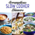 slowcooker0