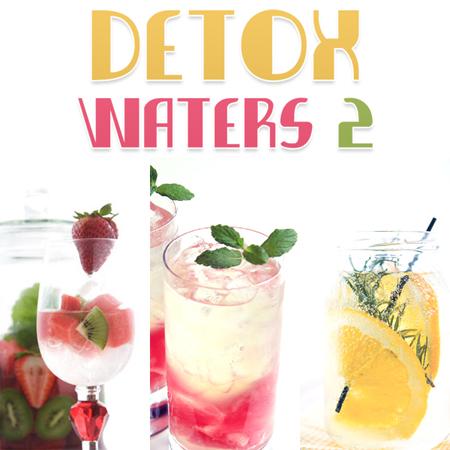 Detox Waters 2