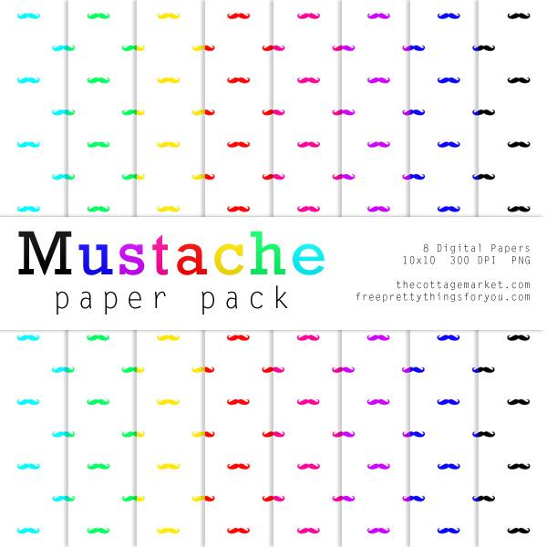 FPTFY-Mustache-FeaturedImage