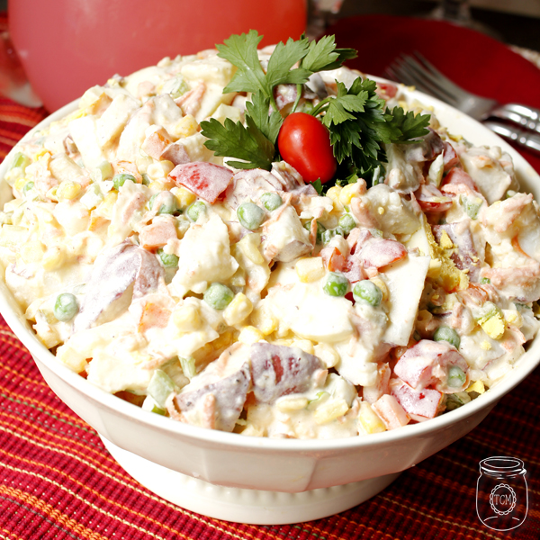 PotatoSalad-2