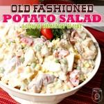 PotatoSalad-Featured