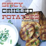 SpicyGrilledPotatoes-Featured