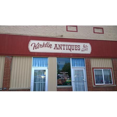 Melissa's Antiques