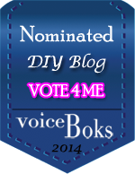 DIY-Blogs-Nominated-150-2014