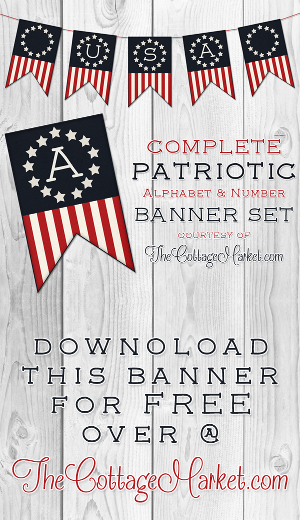 TCM-Patriotic-Banner-Tower-2