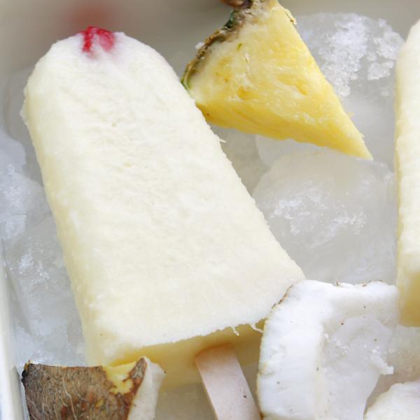 icepops-3