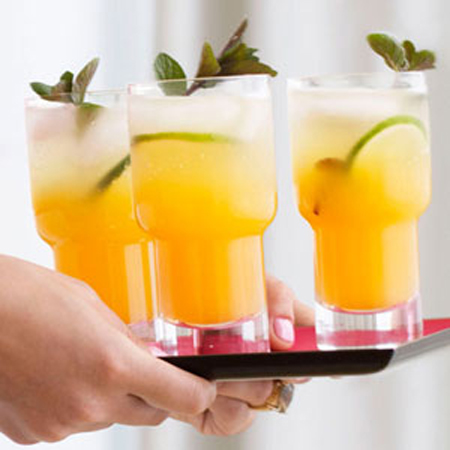 25 magical mojito recipes page 2 the cottage market for Fruity mixed alcoholic drink recipes