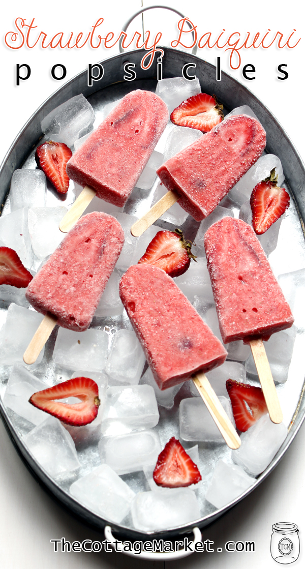 strawberrydaiquripopsicles-tower-1