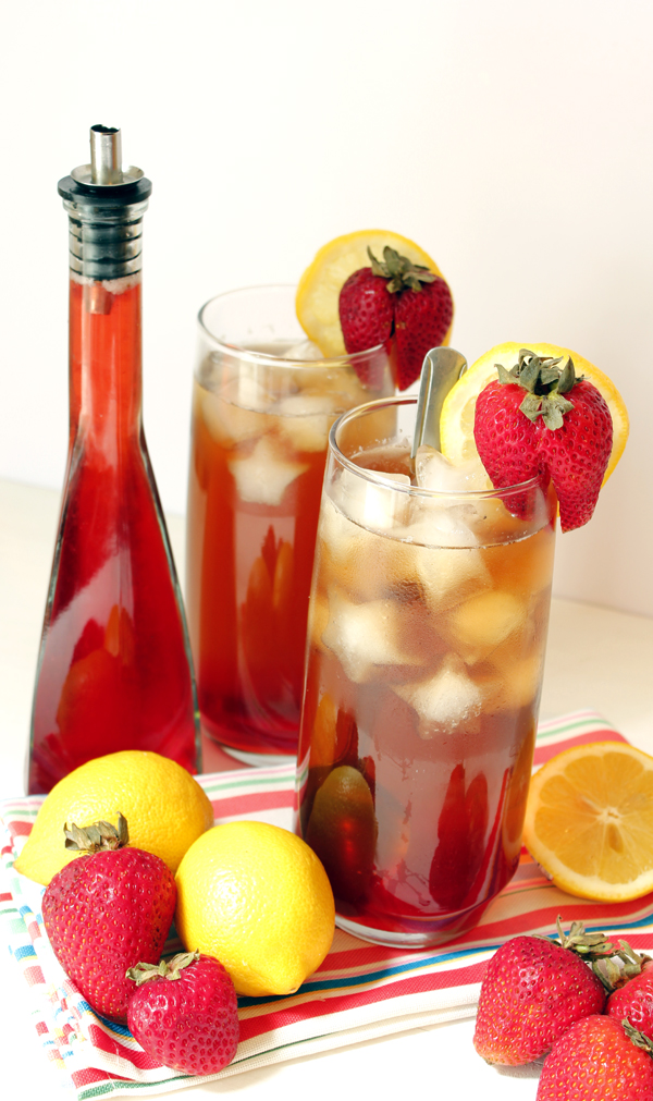 StrawberrySweetIcedTea-2