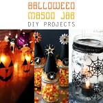 HalloweenMasonJar0