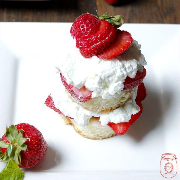 StrawberryShortcakes-2