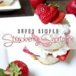 StrawberryShortcakes-Featured