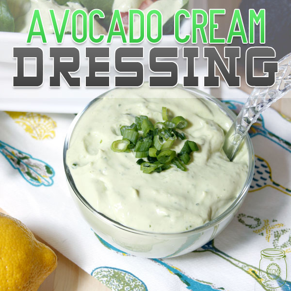 avocadodressing-FEATURED
