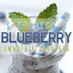 blueberry-Featured