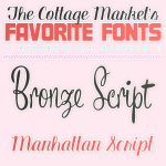 featured-august2014-fonts