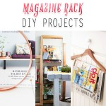 magazinerack0