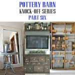 potterybarn0-part6