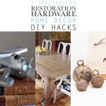 restorationhardware-FEATURED