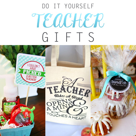 Teacher gifts archives the cottage market solutioingenieria Images