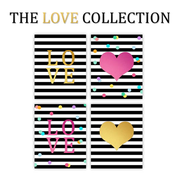 thelovecollection-featured