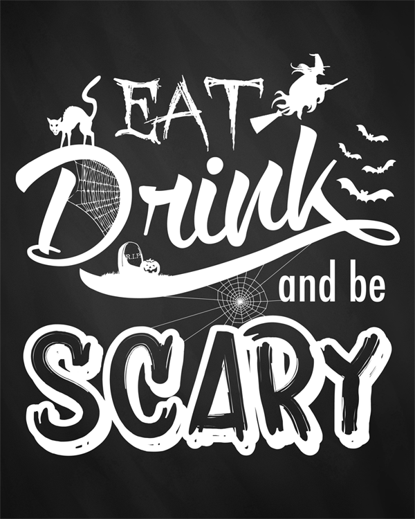 Preview-TCM-HalloweenChalkboardPrintables-EatDrinkandbeMerry copy copy
