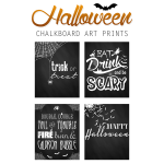 TCM&TSCC-HalloweenChalkboardPrintables-Featured
