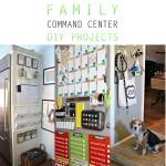 commandcenter0