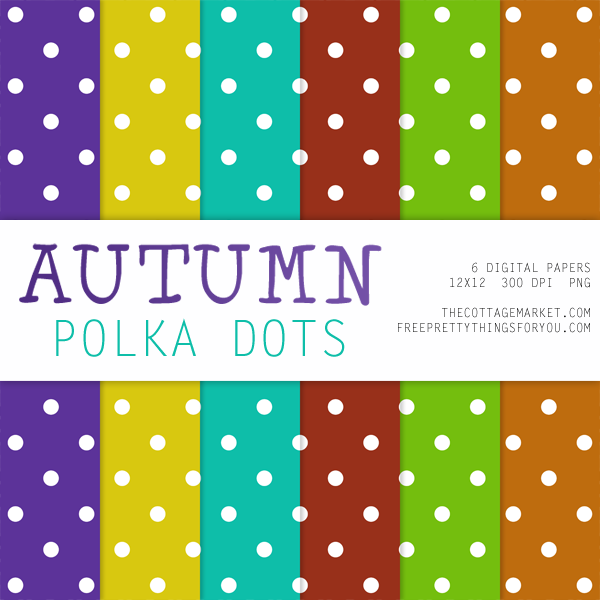 http://thecottagemarket.com/wp-content/uploads/2014/09/fptfy-autumn-dots-featured.png