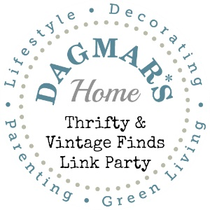 Dagmar's Home