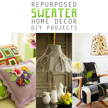 Repurposed Diy Home Decor Billingsblessingbags Home Decorators Catalog Best Ideas of Home Decor and Design [homedecoratorscatalog.us]