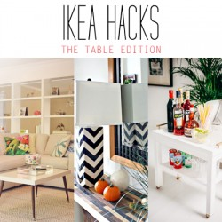 IkeaProjects0