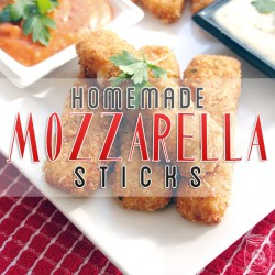 MozzStix-featured