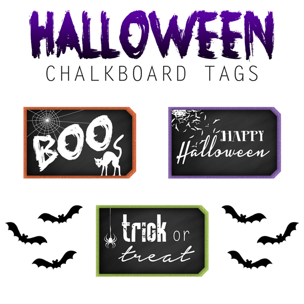 TCM-HalloweenChalkboardTags-Featured