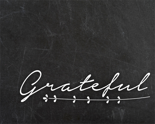 TCM&TSCC-FallChalkboard-Grateful-small