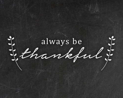 TCM&TSCC-FallChalkboard-Thankful-small