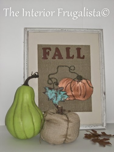 Tin Pumpkin (11)