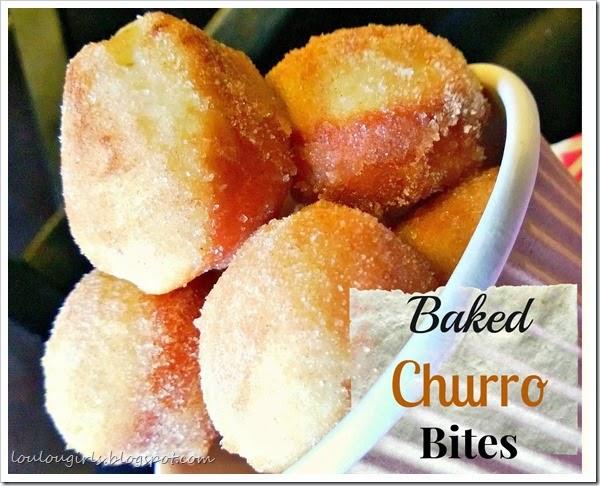 churro bites_thumb[7]