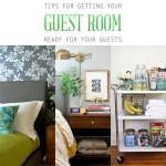 guestroom0