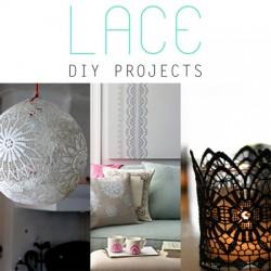 lace0