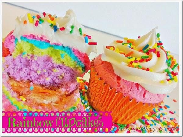 rainbow cupcake 1_thumb[5]