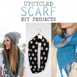 scarf0