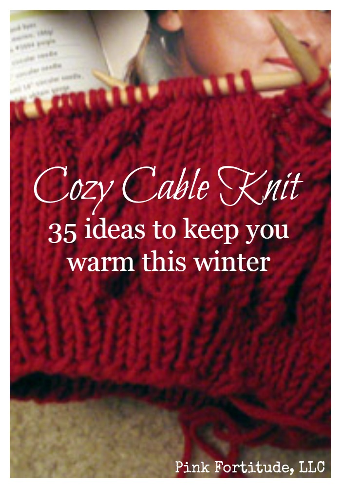 Cable-Knit-2