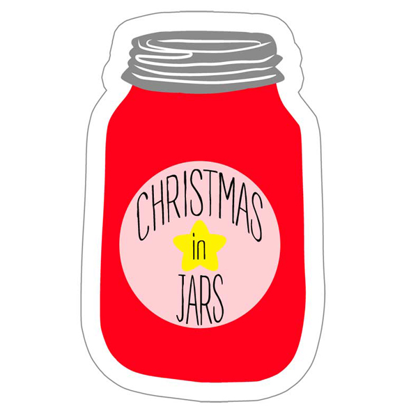 Christmas-in-Jars-1